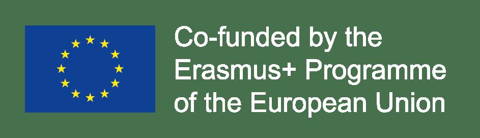 Erasmus+ Cofounded