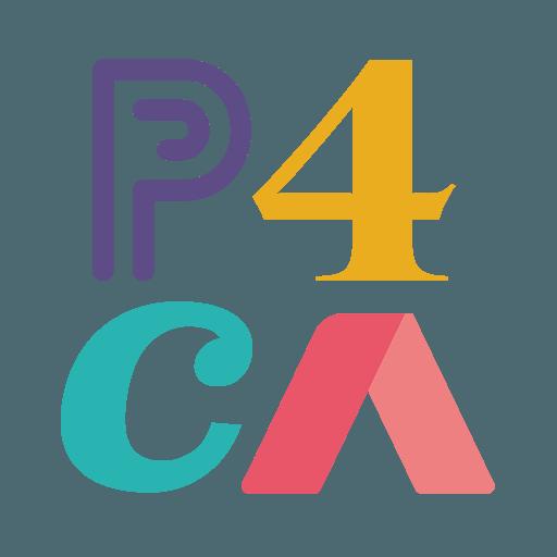 Partnership for Creative Apprenticeships
